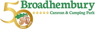 Broadhembury Logo