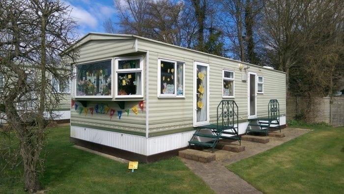 Holiday Homes Broadhembury